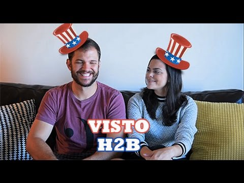 H 2b :: VideoLike