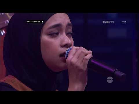 Download Lagu  Performance: Dengarkan Dia - Rindu Mp3 Free