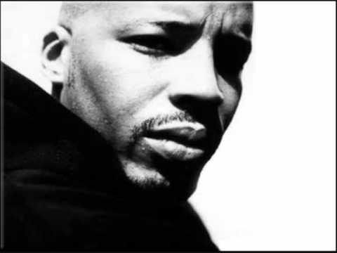 Warren G- This dj