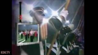 National Anthem Fail compilation