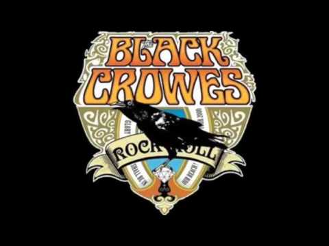 Black Crowes - Kept My Soul