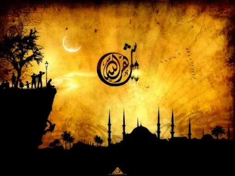 Allahumma Sali Ala Muhammadin Wa Ali Wa Muhammad video