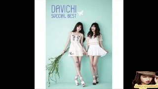 Davichi - Missing You Today