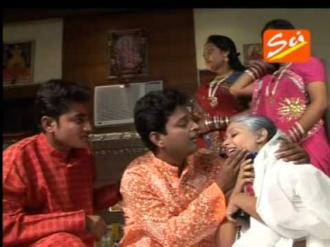 Bhagat Ke Vash Mai Hai Bhagwan Hq Original Av Part 1.mpg video