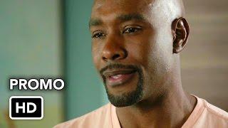 "Rosewood 1x16 Promo ""Dead Drops & Disentanglement"" (HD)"