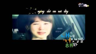 [JTU SubTeam][Vietsub][Fanvid] This is really goddbye - M To M (Lie To Me OST)