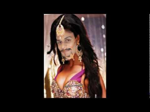 Sahil Jan Ki Chut Maro video