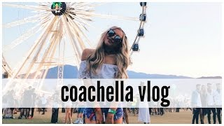 download lagu Best Trip Ever  Coachella Vlog gratis