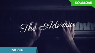 The Ademia - Beautiful Piano song