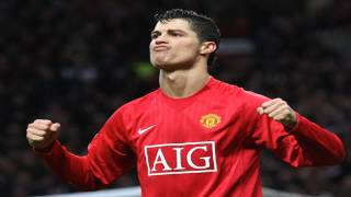 Cristiano Ronaldo ● Best Skills, Goals & Assists ● Real Madrid ● 2009-2014   HD  