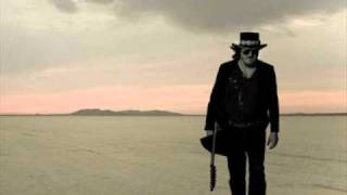 Watch Zucchero My Love video