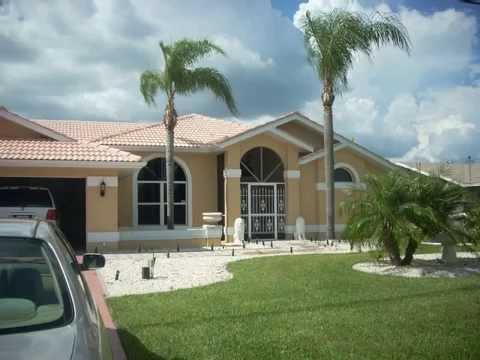 Prestamo para casas bonitas y baratas em miami tampa y for Casas modernas y baratas