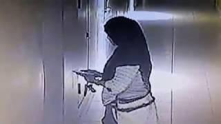 Lagi HEBOH !!!! Detik detik penggerebekan PNS puskesmas Selingkuh di Hotel Serpong Part 1