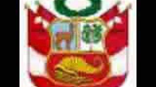 http://tvperucha.blogspot.com tv peruana en vivo  gratis aquii  noticia radios peliculas   gratis