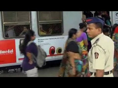 Mumbai: 65-year-old woman passenger allegedly strip-searched, two ticket checkers suspended