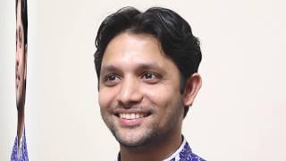 Dayal tomar O Lagiya | দোয়াল তোমার ও লাগিয়া | Bangla Baul song | Full HD Video | Badal