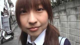 紗月結花動画[2]