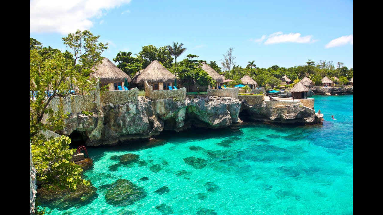 Beaches Negril Resort in Jamaica is perfect for family Pictures of jamaica negril