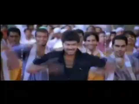 I AM A DISCO DANCER SONG WITH VIJAY MALAYALAM ORTAMIL OR HINDI...