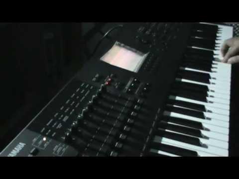 Bhalobashi Bhalobashi (instrumental) video
