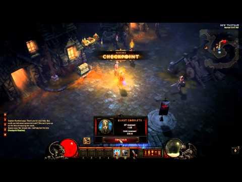 Diablo 2 d2lod