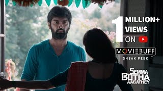 Semma Botha Aagathey - Sneak Peek