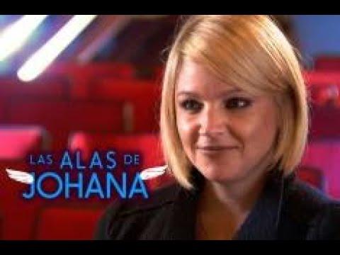 Johana Bahamón descubrió una receta para la resocialización en cárceles del país