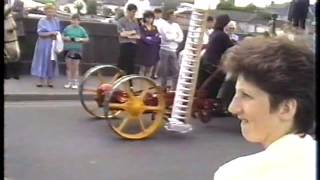 download lagu Athlone, Ireland - Tercentenary Celebrations 1991 gratis