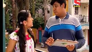 Taarak Mehta Ka Ooltah Chashmah - Episode 1433 - 16th June 2014
