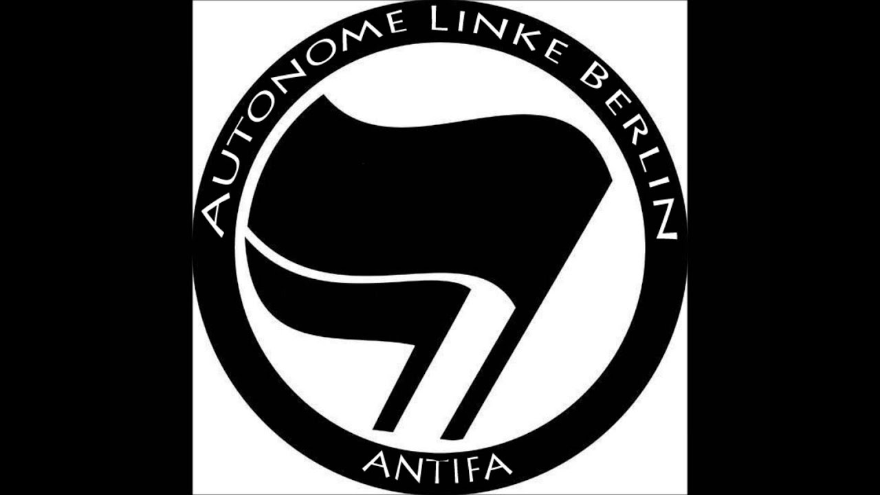 A Anti Anticapitalista A Anti Anticapitalista