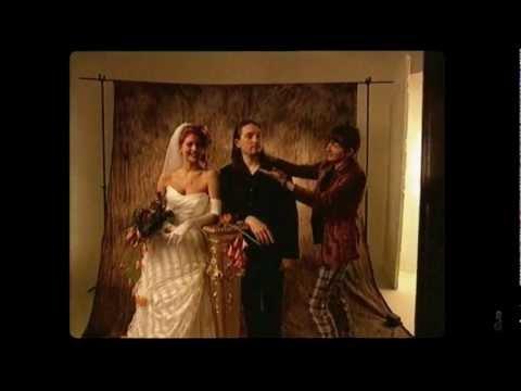 ÁKOS - ILYENEK VOLTUNK (1997) - Official Video