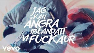 Norlie & KKV - Ingen annan rör mig som du (m/ lyrics)
