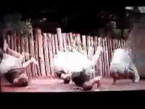 Umaqondana video