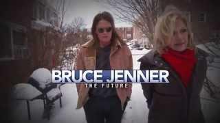 Bruce Jenner se sincera en televisión