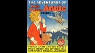 Watch Kingsmen Annie Fannie video