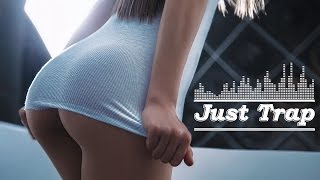 Trap Music Mix 2015 ( Best of Trap Music 2015 ) Just Trap
