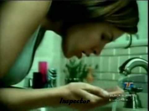 por ultima vez-inspector