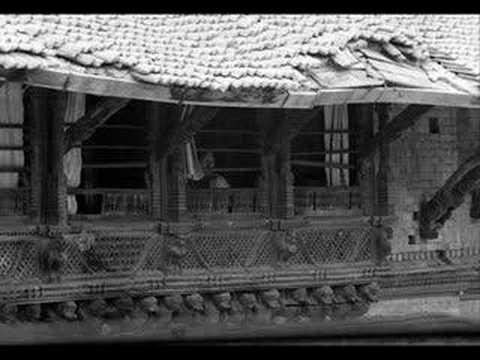 Baneko Cha Paharale by Gopal Yonjan