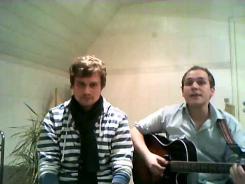Gotye - Somebody That I Used To Know (cover) Music Videos