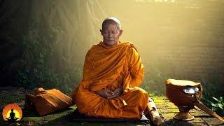 Tibetaanse muziek, Meditatiemuziek, Ontspanningsmuziek, Langzame Muziek, ☯3000