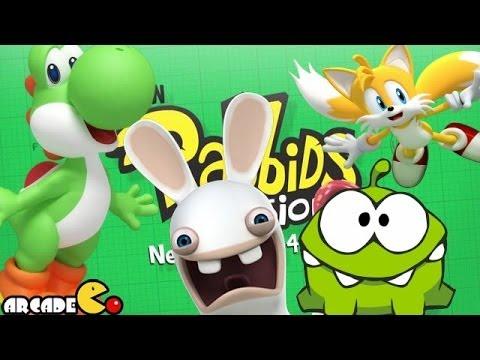 angry birds pig pikachu - photo #11