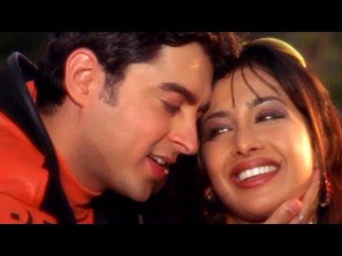 Hum Pyar Tumhi Se Kar Baithe  - Title Track - Hit Romantic Hindi Duet Song