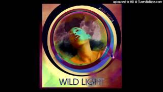Watch Wild Light Canyon City video