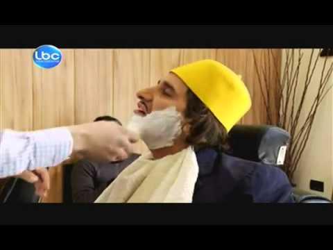 أبو عزيز - كتير سلبي 2013-03-02