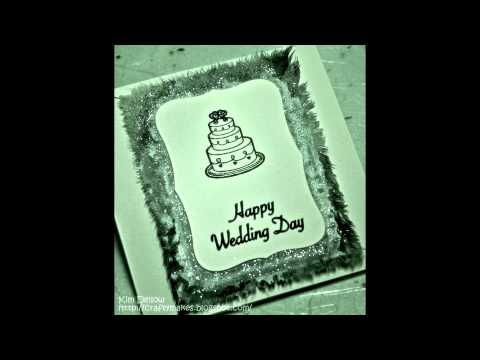 HAPPY WEDDING DAY - ILLSLICK FEAT.KK (THAIKOON)