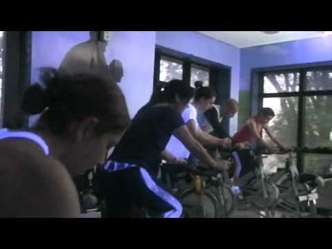 RPM com Rubinho Murgia (2) | Planet Sport Academia