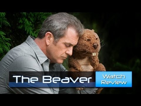 'The Beaver' Movie Review - Movieology