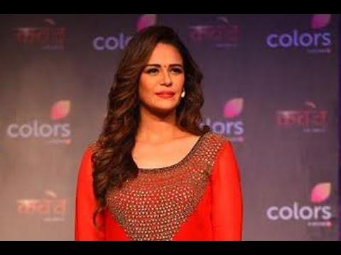 GOOD NEWS !! Mona Singh Confirms Kawach season 2 On Last Day of Shoot|Kawach|TV Prime Time thumbnail