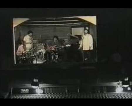 Gastón Rodríguez - Canción de lo imposible
