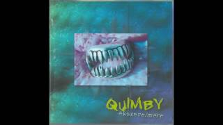 Quimby – Androidő